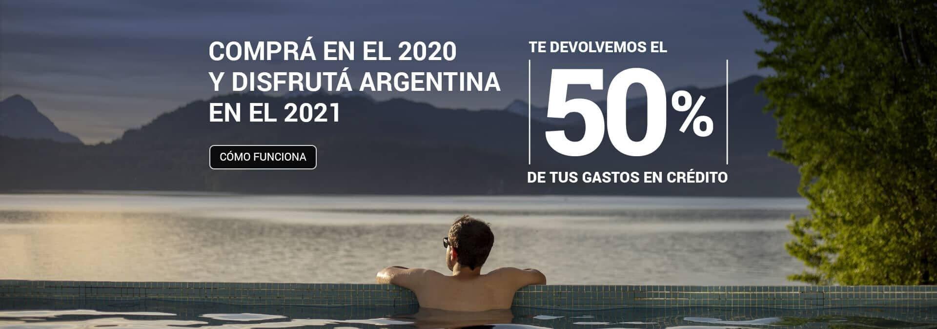 """Buscan impulsar la economía turística con el Programa """"Previaje"""""""