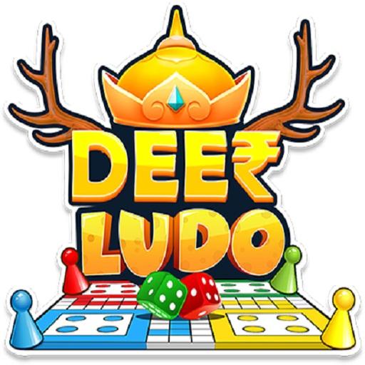 Deer Ludo