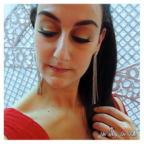http://unblogdefille.blogspot.com/2016/12/msc-maquillage-dore-rapide-et-facile.html