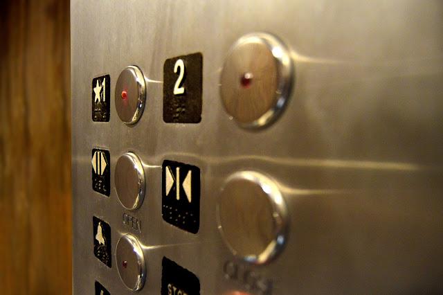 Apartmanda asansör çalışmıyor ise bu kimin sorumluluğundadır