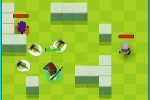 Vikings-Royal-Battle
