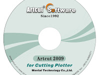 Artcut 2009 Free Download With USB Full Version