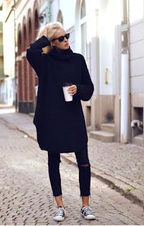 moda-fashion-invierno-winter-2016-tendencias-oversize