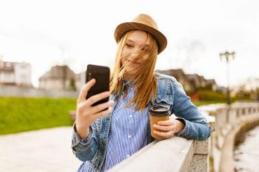 digital marketing harus belajar jadi influencer