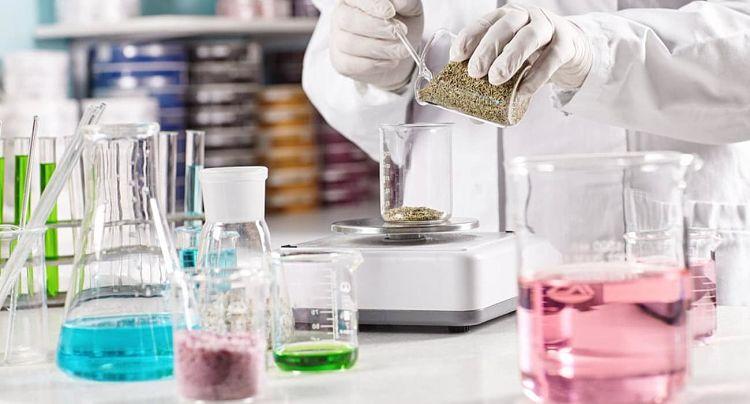 El punto eutéctico es importante en la extracción sólido-líquido