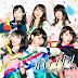 AKB 48 Score #1 Single Worldwide With 'High Tension'