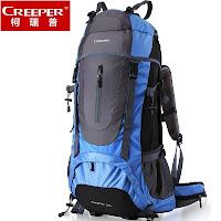 Рюкзак Creeper 60L