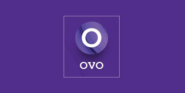 Begini cara upgrade ke OVO premiere secara online Cara Upgrade ke OVO Premiere Secara Online (5 Langkah)