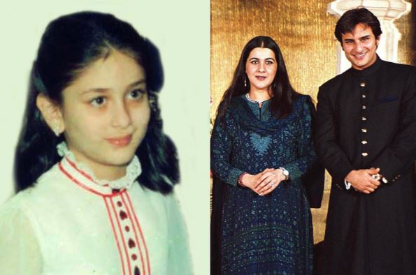 saif-kareena - back to bollywood