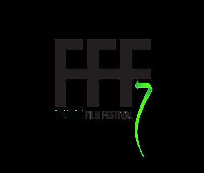 FASHION FILM FESTIVAL - 7ª EDIÇÃO - HUMANITY'S NEW BREATH