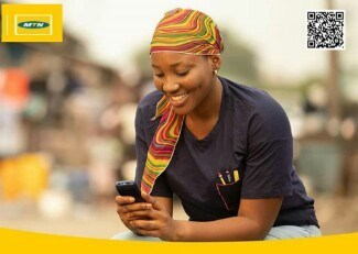 How To Activate MTN 4GB For N1000 (30days) / 1GB For N200 – MTN Deal Zone