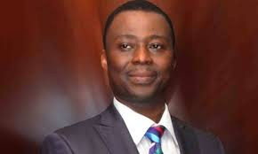 '' MFM now produces the highest number of first-class graduates each year '' Olukoya