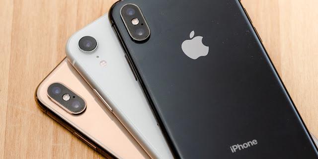 بعد الصين ، اسعار هواتف ايفون تنخفض في الهند