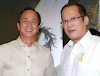 Gabby Lopez vs PNoy pala! Veteran columnist Bobi Tiglao reveals why ABS-CBN did not get their franchise renewed during Noynoy's term