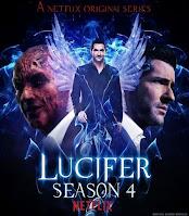 Lucifer S04 Hindi Dubbed Netflix  Full Movie Watch Online Movies