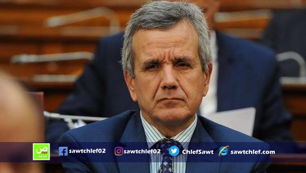 وزير الصحة : الجزائر دخلت رسميا المرحلة الثالثة من تفشي فيروس كورونا