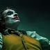 """Joaquin Phoenix teve tensão com Robert De Niro em """"Coringa"""""""