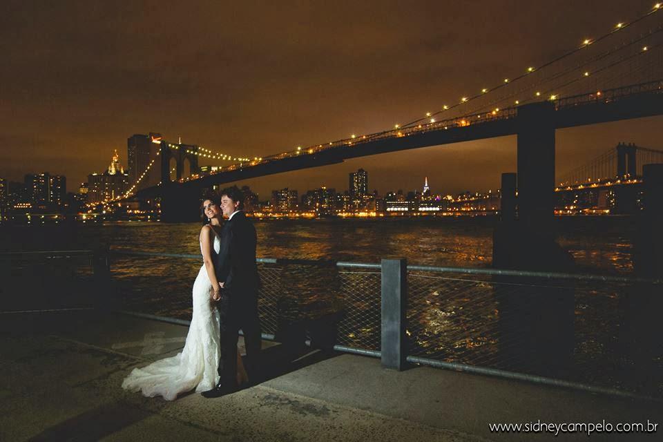 book-externo-nova-york-lua-mel-ponte-brookly-noite