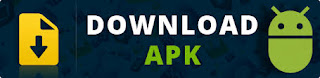 What is the full form of APK?