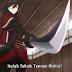 Touken Ranbu Hanamaru Episode 4 Subtitle Indonesia