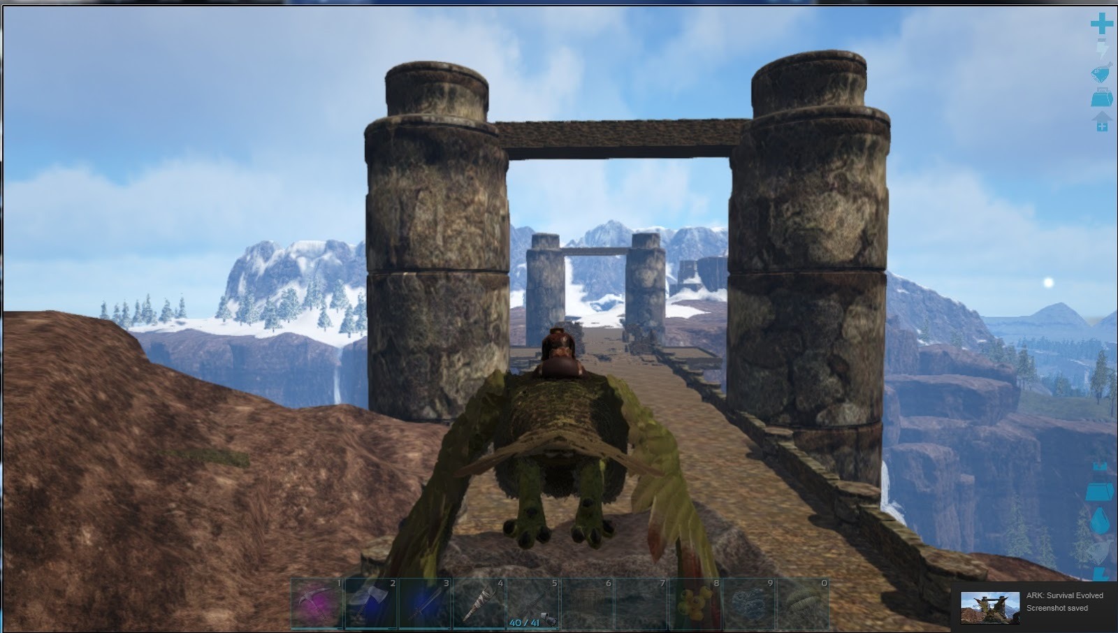 Sl Newser Other Grids Mmos And Games Ark Survival Evolved Update New Map New Version And Lots Of Mods Best location and easiest way to farm silica/black pearls. ark survival evolved update