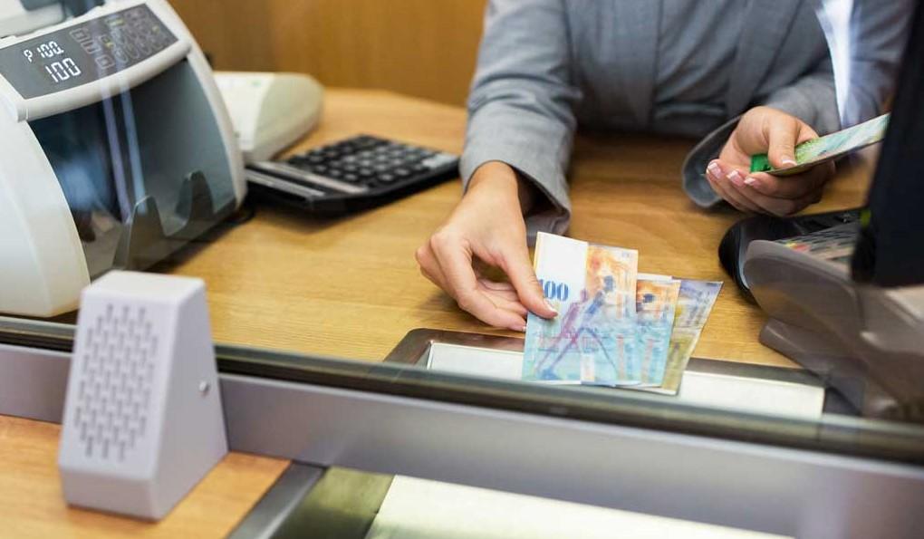 Πάγια προκαταβολή στις κοινότητες έως 8.000 ευρώ - Ποιοι θα διαχειρίζονται τα χρήματα