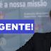 Bolsonaro mostra quem é que manda; peita 10 dos 11 ministros do Supremo e frusta os planos dos capas pretas