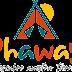 Phaway