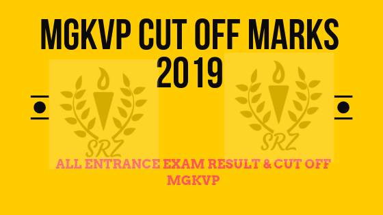 mgkvp cut off 2019, mgkvp result 2019, mgkvp result 2019, mgkvp, mgkvp 2019, mgkvp result, mgkvp university 2019, mgkvp results, mgkvp admission 2019, result 2019, how to check mgkvp result 2019, mgkvp result 2019, mgkvp result