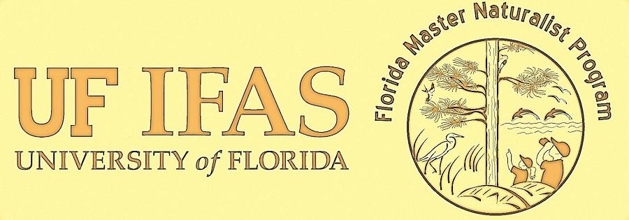 Florida Master Naturalist, un programa de historia natural de la Universidad de la Florida