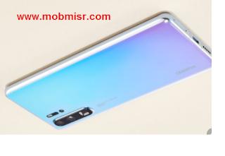 سعر هاتف Huawei P40 Pro 2021