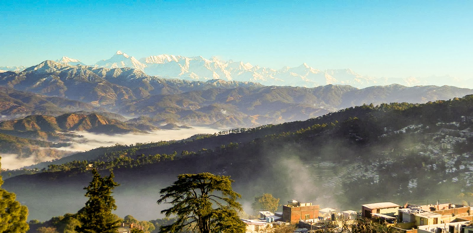 Image result for ranikhet photography