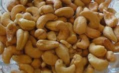 Kacang Mete