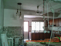 http://www.mytukang.com/2013/10/kajang-renovation.html