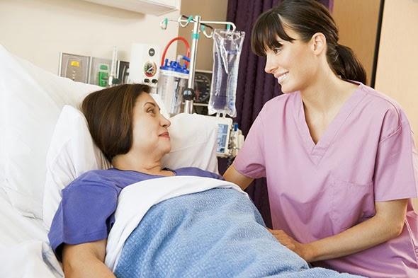 grado-enfermería-universidad