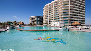Orange Beach Condos For Sale and Vacation Rentals, Caribe Resort Real Estate