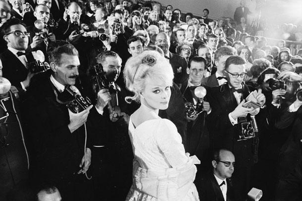 Elke+Sommer-1962