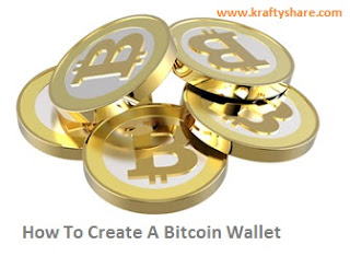 how-to-create-register-bitcoin-wallet