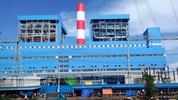 Hàng chục triệu tấn xỉ thải nhà máy nhiệt điện biết đổ đi đâu?