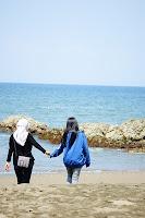 Pantai Poto Batu 11