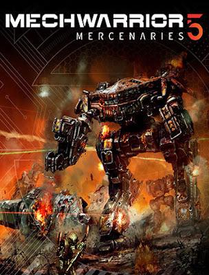 mechwarrior 5 mercenaries,mechwarrior 5,mechwarrior 5: mercenaries,mechwarrior 5 mercenaries crack,mechwarrior 5 mercenaries repack,mechwarrior 5 mercenaries review,mechwarrior 5 mercenaries torrent,mechwarrior 5 mercenaries gameplay,mechwarrior 5 review,mechwarrior 5 mercenaries free download,mechwarrior 5 mercenaries torrent download,تحميل لعبة مجانآ للكمبيوتر,mechwarrior 5: mercenaries full,mechwarrior 5: mercenaries pc full,mechwarrior 5: mercenaries gratis