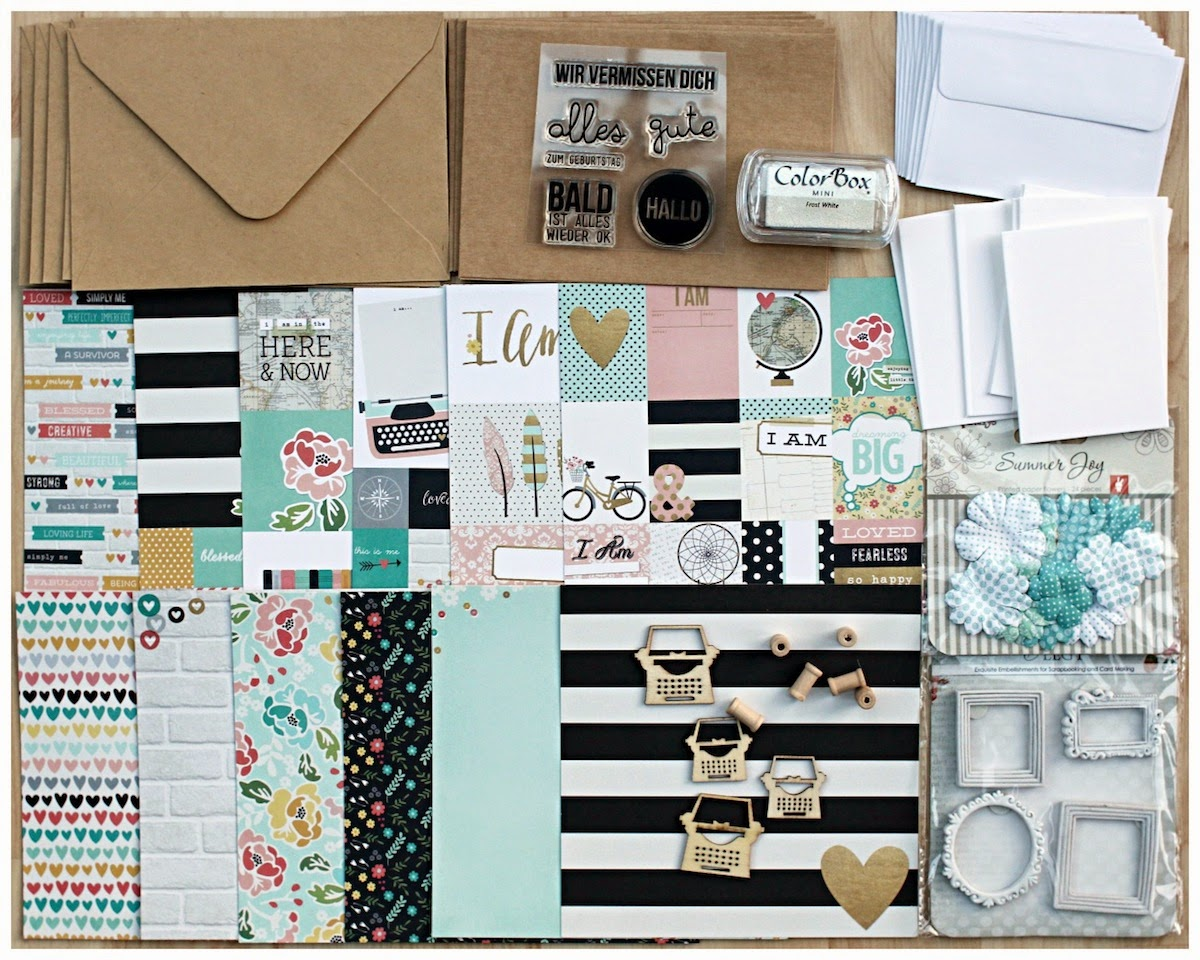 http://www.danipeuss.de/scrapbooking/396-danipeuss-kits/55-monatliche-kits/46606-karten-kit--add-on-april-2015
