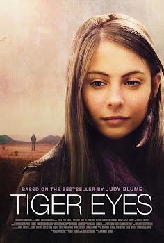 Olhos de Tigre – BRRip AVI + RMVB Legendado