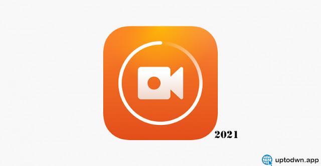 تنزيل تطبيق مسجّل الشاشة DU Recorder - Screen Recorder APK لنظام Android اخر اصدار 2021