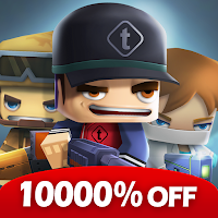 Call of Mini™ Squad Mod Apk