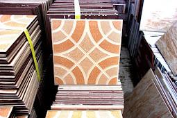 Cara Memasang Dan Menempatkan Keramik Yang Kurang Bagus