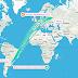 Pasajes para el Mundial Rusia 2018. Precios para viajar de Buenos Aires a Moscú: la evolución