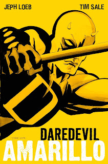 http://nuevavalquirias.com/daredevil-amarillo-100-marvel-hc.html