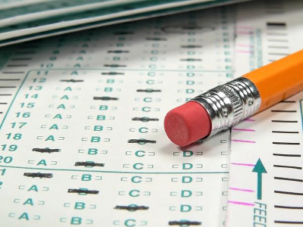 Exames Internacionais da Língua Inglesa