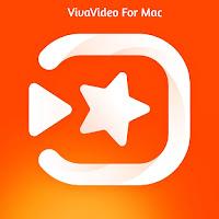 viva video mac version
